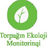 torpagin-ekoloji-monitorinqi