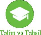 telim-ve-tehsil